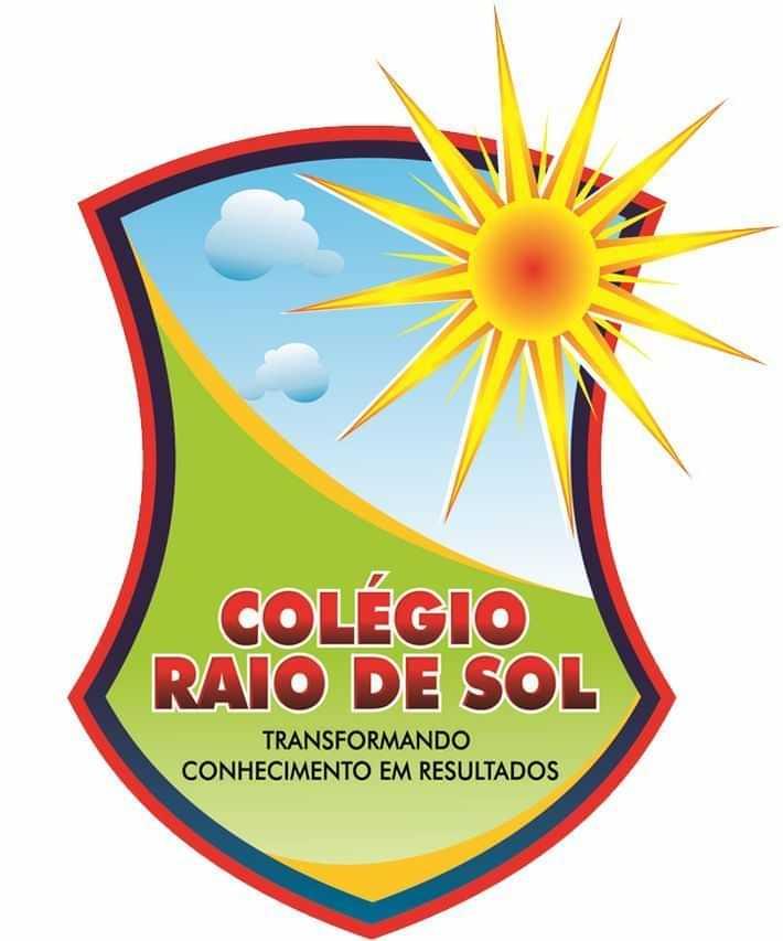 Colégio Raio de Sol