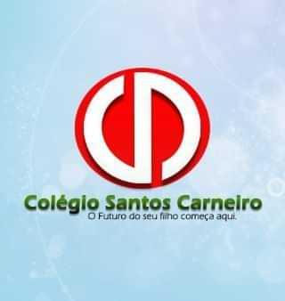 COLEGIO SANTOS CARNEIRO