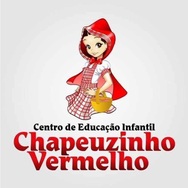 Escola Infantil Chapeuzinho Vermelho