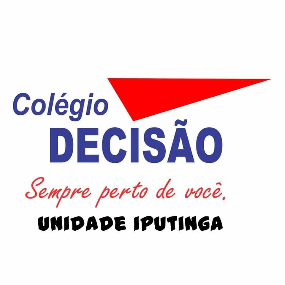 Colégio Decisão MS Iputinga
