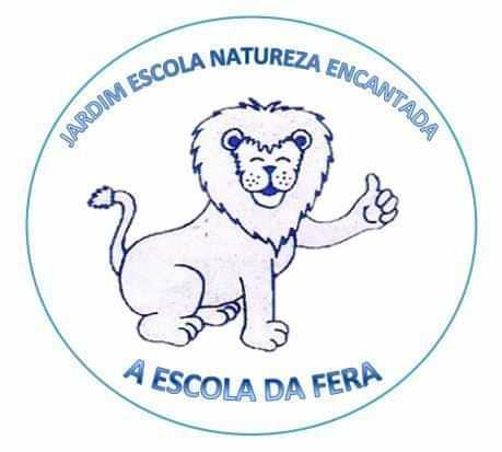 JARDIM ESCOLA NATUREZA ENCANTADA