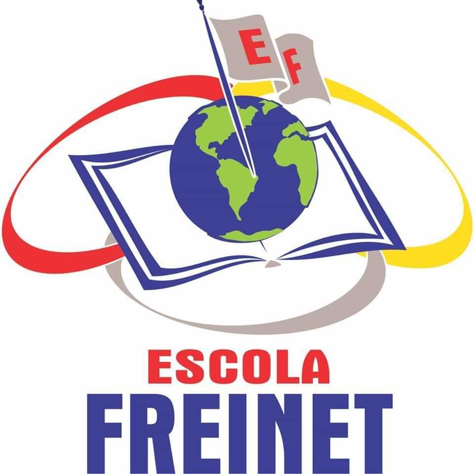 ESCOLA FREINET