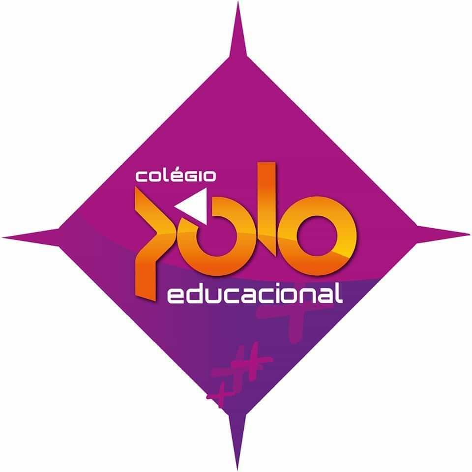 Colégio Polo Educacional