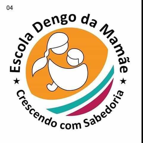 Escola Dengo da Mamãe