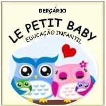 Le Petit Baby