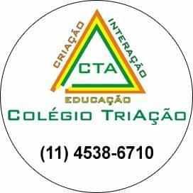 Colégio Triação
