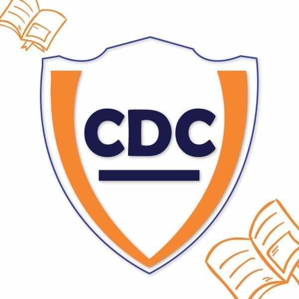 Colégio Duque de Caxias