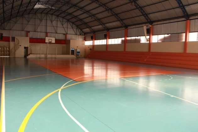 Colégio Santa Teresa - foto 9