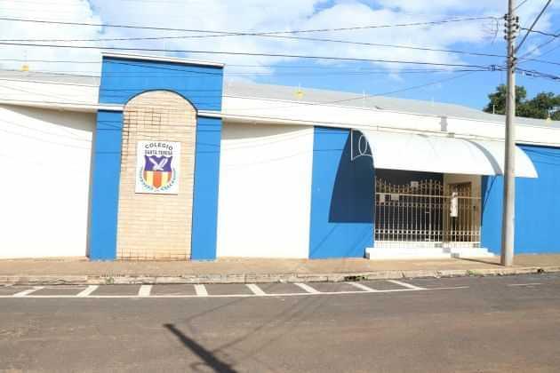 Colégio Santa Teresa - foto 14