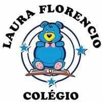 Colégio Laura Florêncio - Unid 2