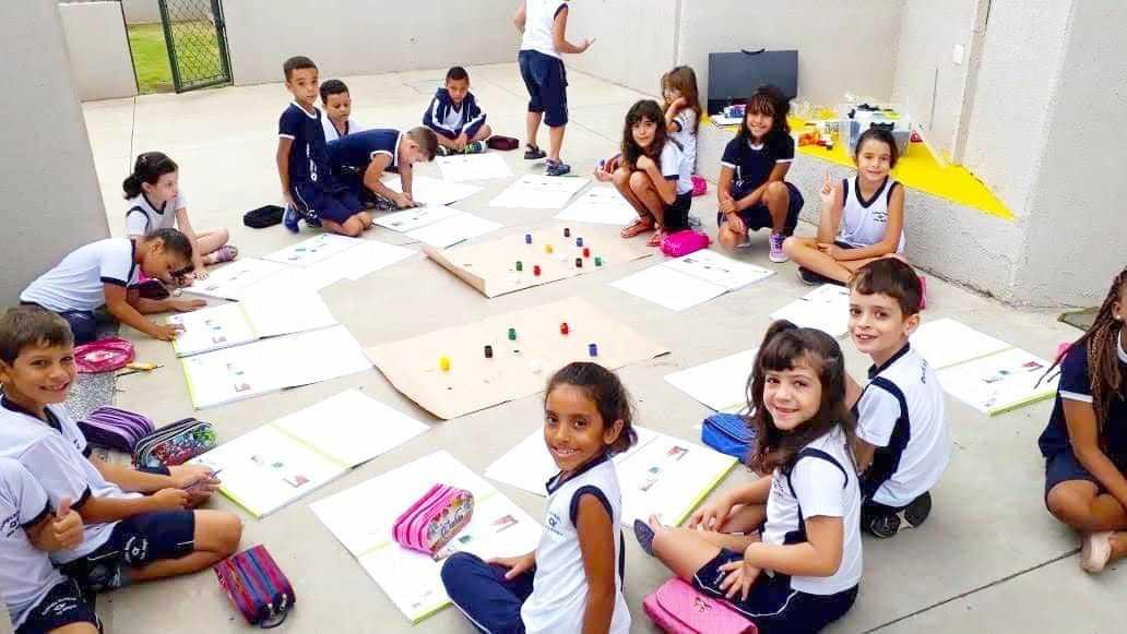 Colégio Batista Vista Alegre - foto 3
