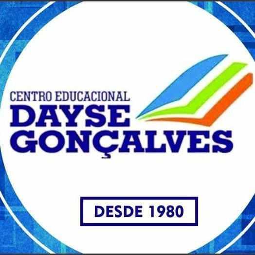 Centro Educacional Dayse Gonçalves