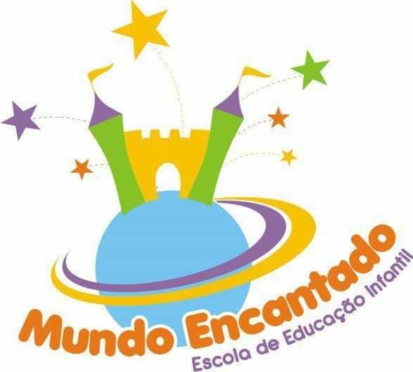 Escola de Educação Infantil Mundo Encantado