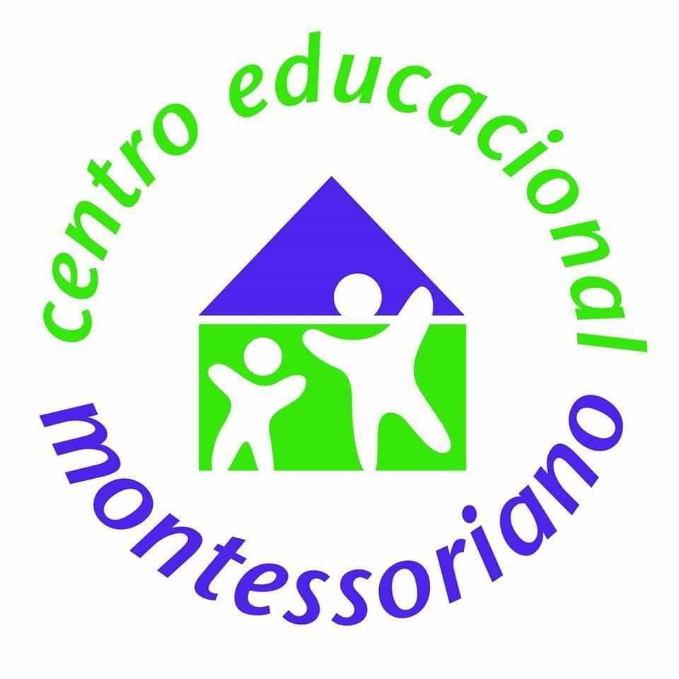 Centro Educacional Montessoriano