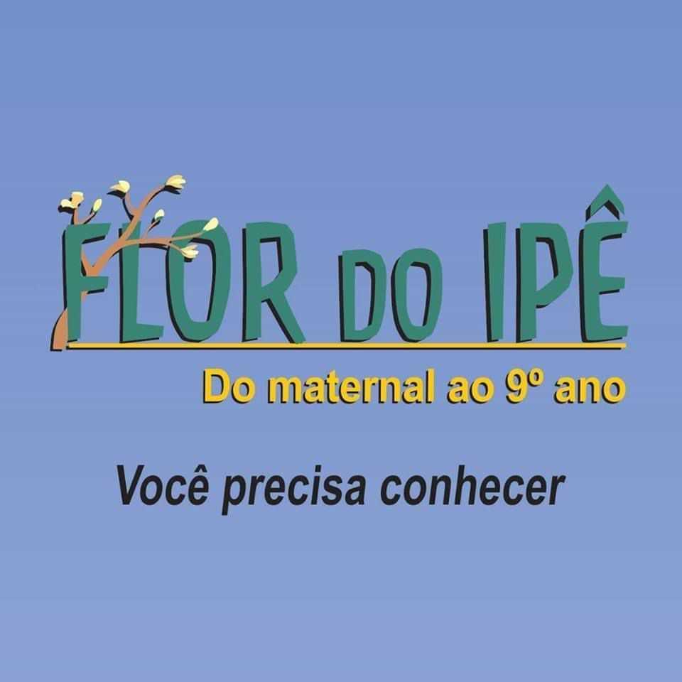 Centro Educacional Flor do IPE