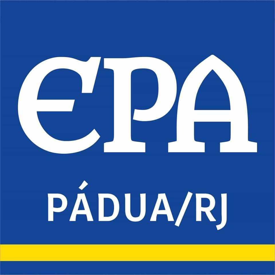 Espaço Paduano de Aprendizagem EPA