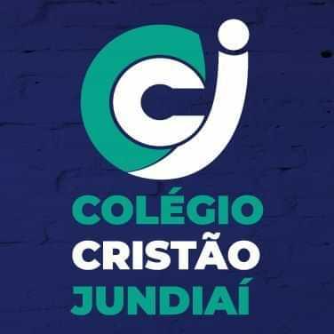 Colégio Cristão Jundiaí