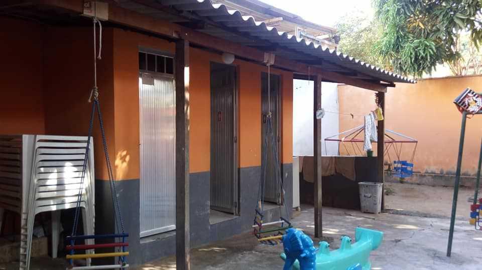 Centro Educacional Perlingeiro La Cava/Jardim Escola Sonho de Criança - foto 2