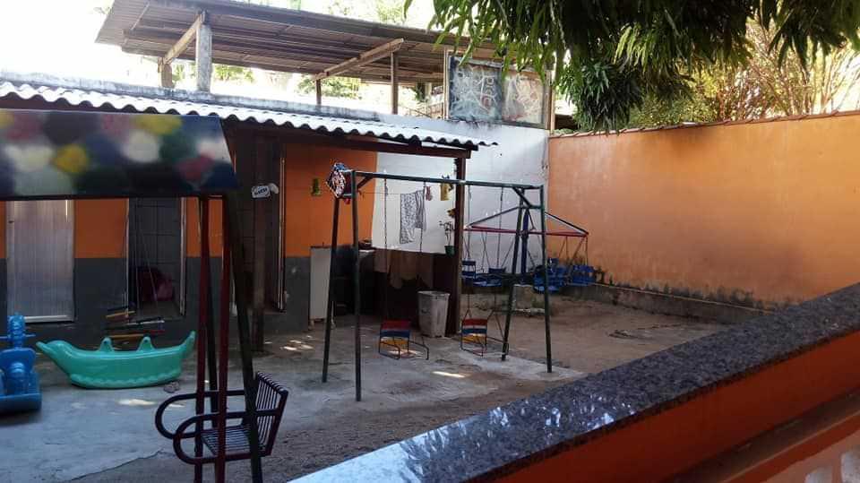 Centro Educacional Perlingeiro La Cava/Jardim Escola Sonho de Criança - foto 4