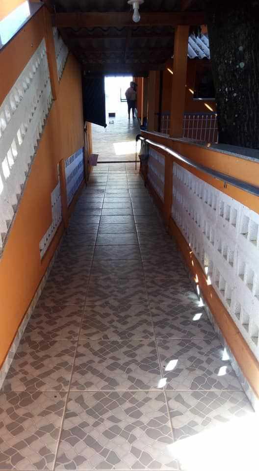 Centro Educacional Perlingeiro La Cava/Jardim Escola Sonho de Criança - foto 3