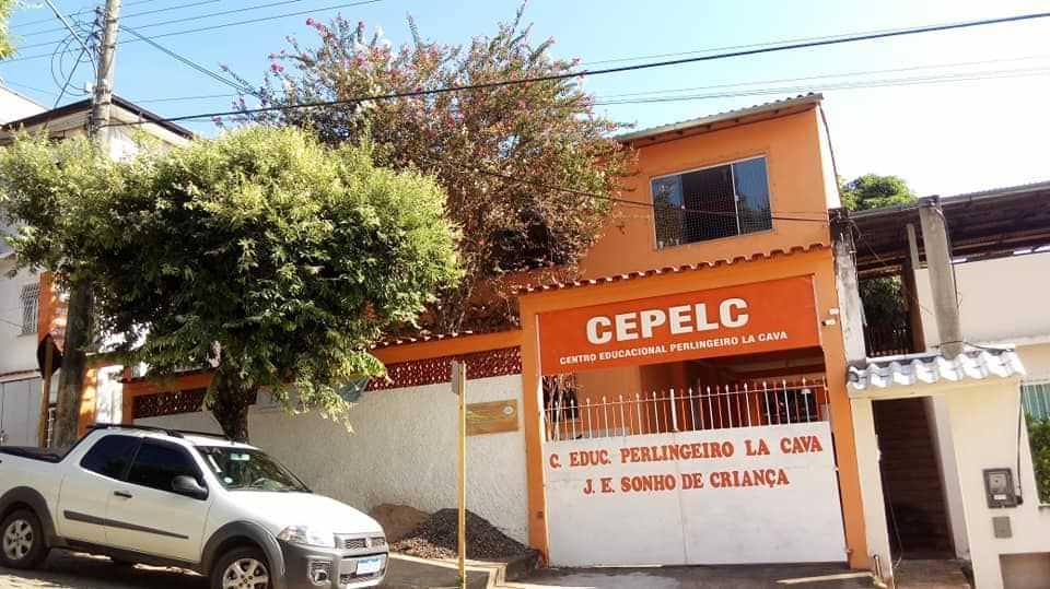 Centro Educacional Perlingeiro La Cava/Jardim Escola Sonho de Criança - foto 6