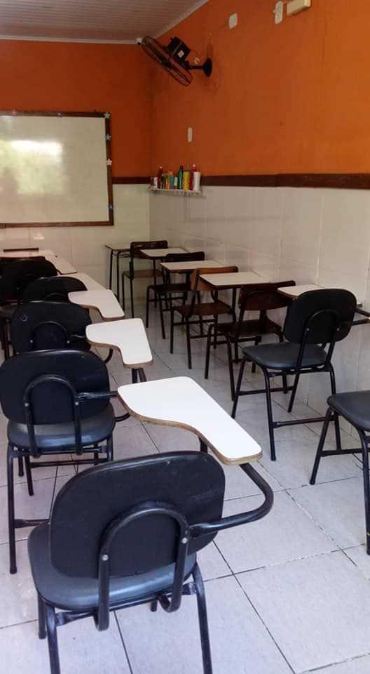 Centro Educacional Perlingeiro La Cava/Jardim Escola Sonho de Criança - foto 7