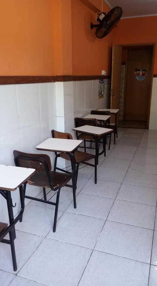Centro Educacional Perlingeiro La Cava/Jardim Escola Sonho de Criança - foto 8