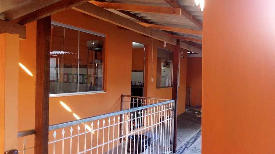 Centro Educacional Perlingeiro La Cava/Jardim Escola Sonho de Criança - foto 10