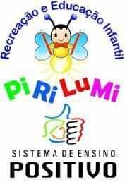 Recreação E Educação Infantil Pirilumi - Unidade Paulínia