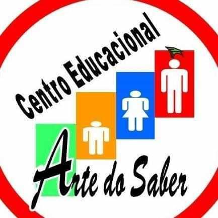 Centro Educacional Arte do Saber (Creche&Escola)