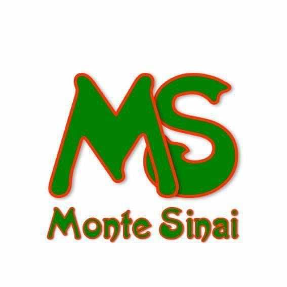 Escola Monte Sinai