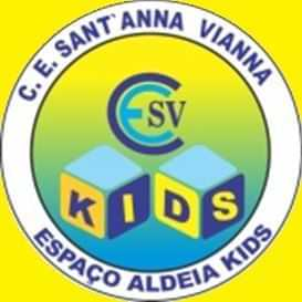 Centro Educacional Sant'Anna Vianna