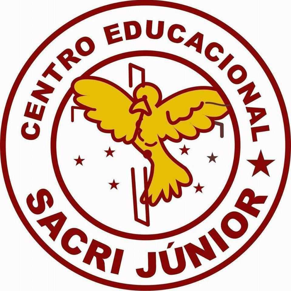 Centro Educacional Sacri Júnior