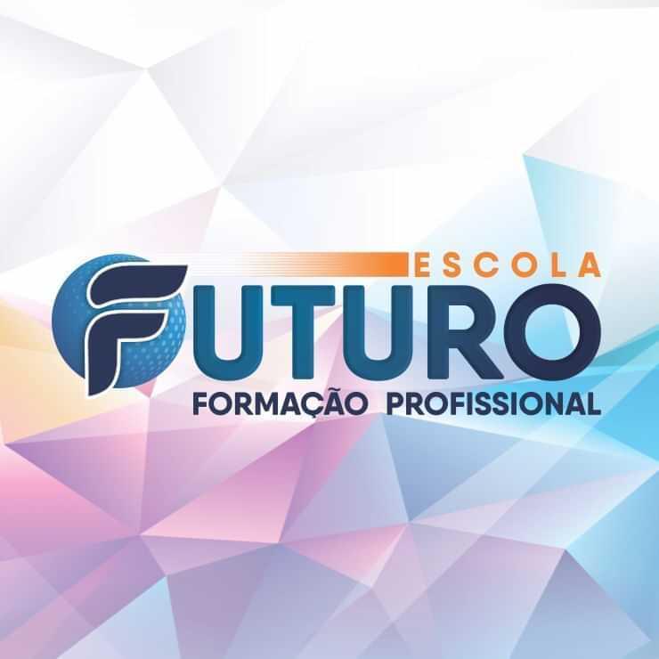 Escola Futuro - Formação Profissional