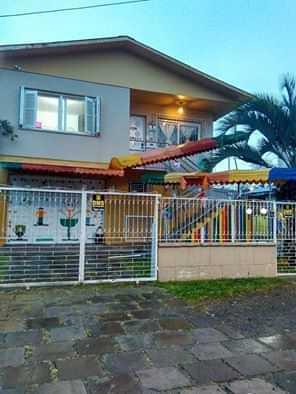 Escola Infantil Sementes Do Saber - foto 10