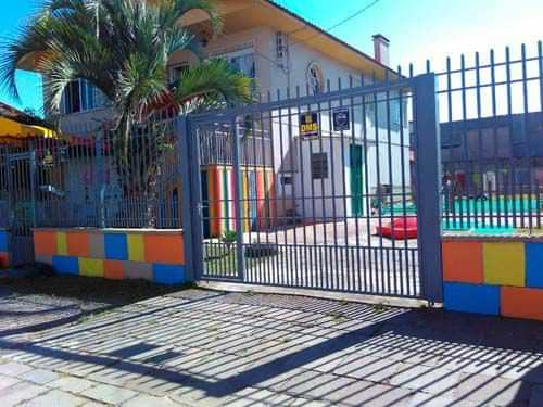 Escola Infantil Sementes Do Saber - foto 12