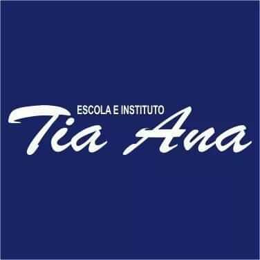 Instituto Tia Anna