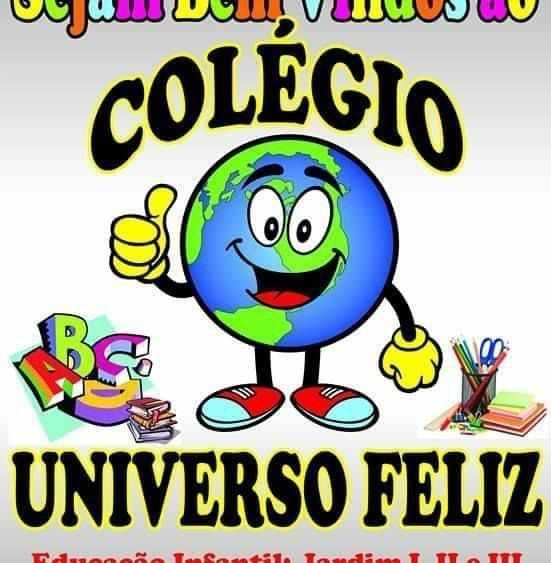 Colégio Universo Feliz