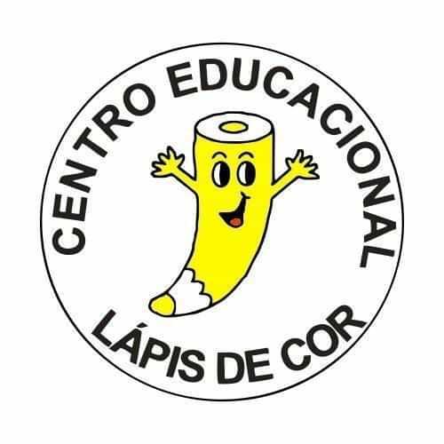 Centro Educacional Lápis de Cor