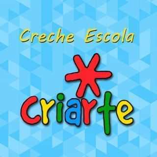Creche Escola Criarte