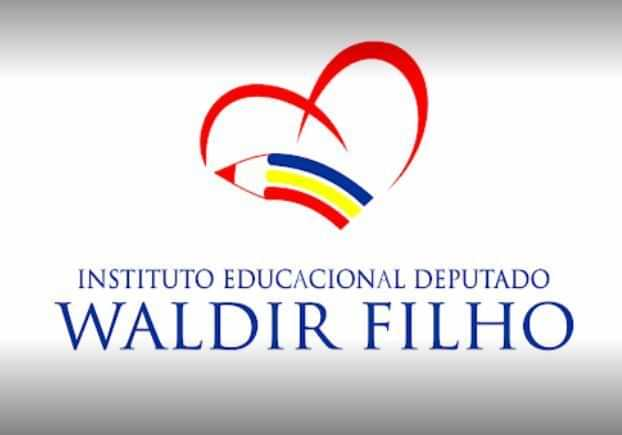 Instituto Educacional Waldir Filho
