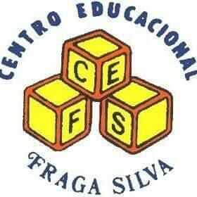 Centro Educacional Fraga Silva
