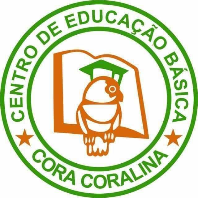 Centro de Educação Básica Cora Coralina