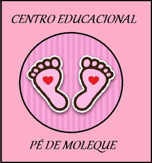 Centro Educacional Pé De Moleque