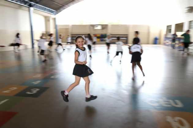Colégio Santa Teresa - foto 18