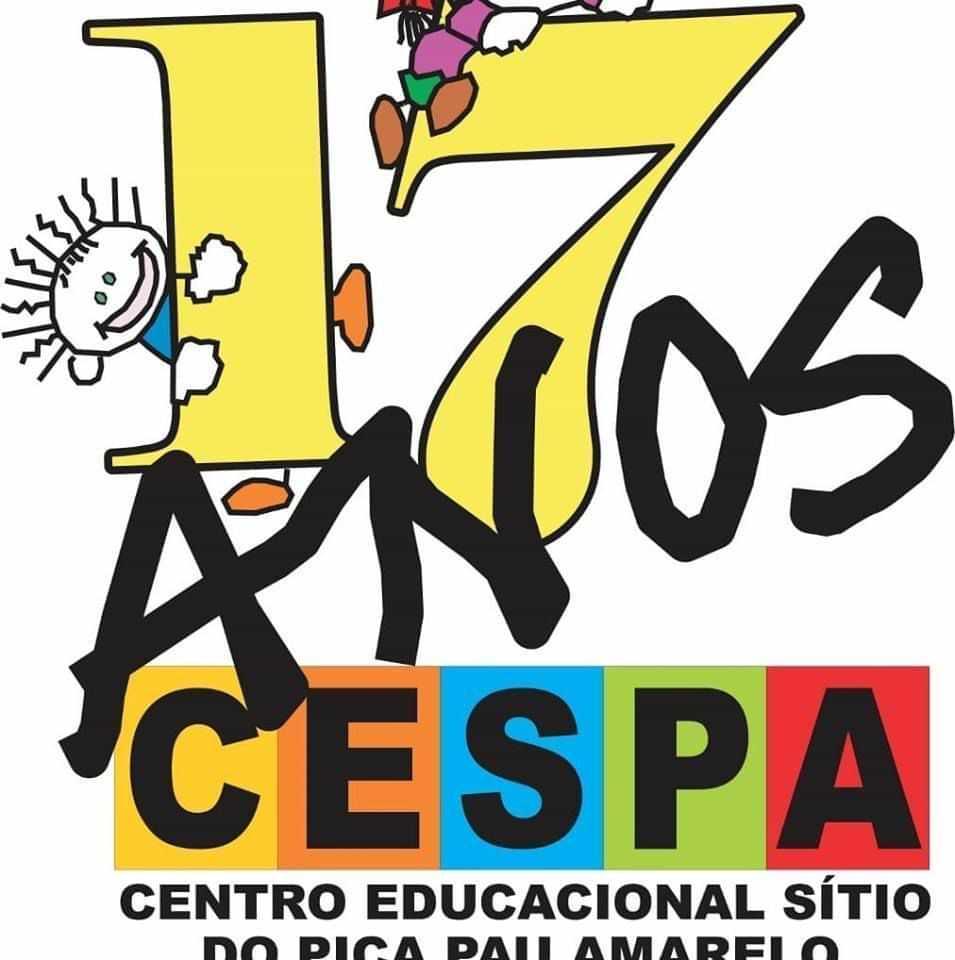 Centro Educacional Sitio Do Pica Pau Amarelo