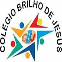 Colégio Brilho De Jesus Unidade Dois Unidos