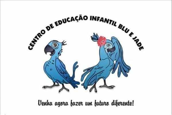 Centro De Educação Infantil Blu E Jade