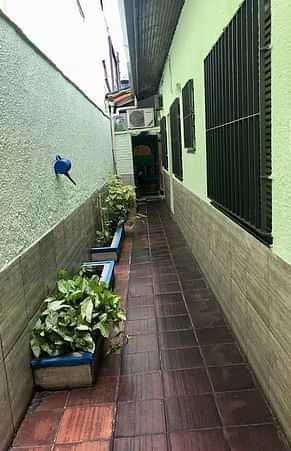 Escola Palmeira Encantada - foto 8