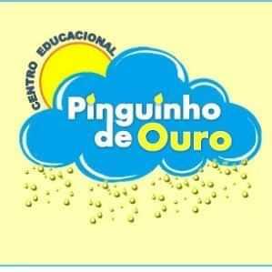 Centro Educacional Pinguinho De Ouro